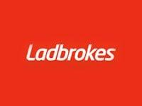 Das Ladbrokes Casino Logo im Format 200x150