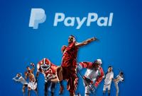 Sportwettenanbieter mit PayPal