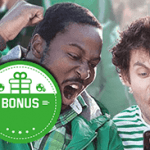 Unibet Bonus Code: Aktueller Bonus Test für 2018
