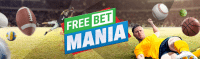 Sportingbet Freebet