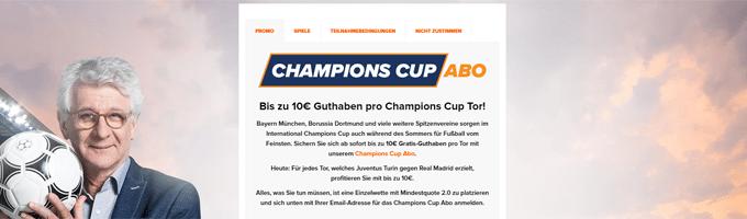 wetten-com-champions-abo