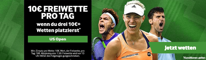 betway-us-open