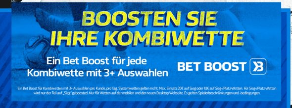 william-hill-bet-boost