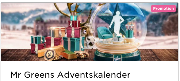 mr-green-adventskalender