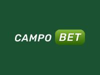 Campobet Sport Logo