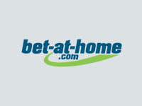 Bet at home Sport Logo