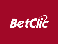 Betclic Sport Logo