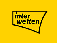 Interwetten im Test