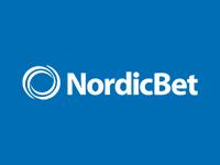 Nordicbet Sport Logo