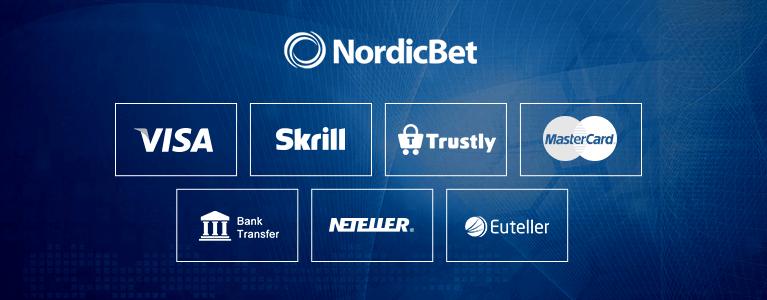 Nordicbet Sport Lizenz