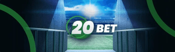 20bet Sports